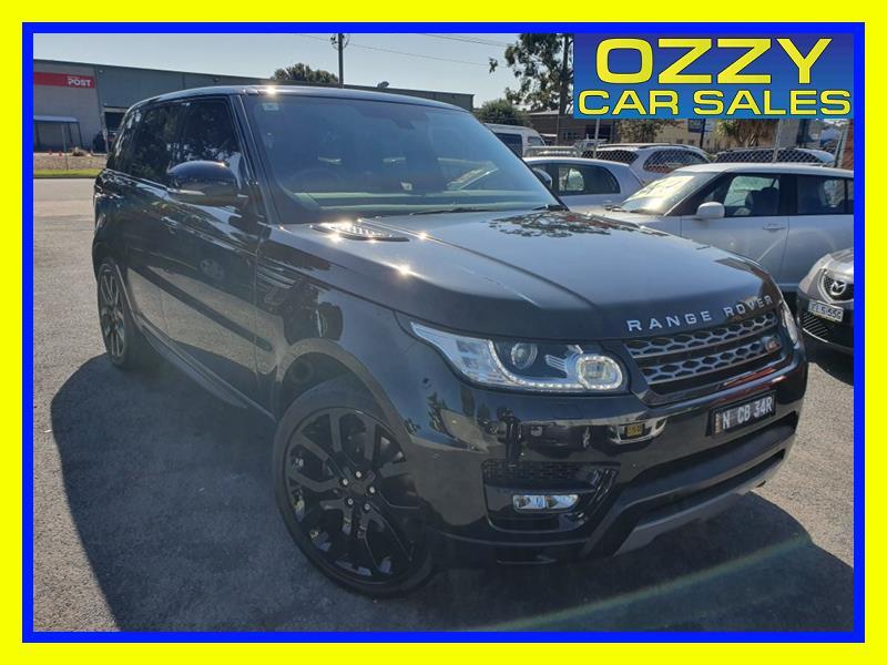 Home | Ozzy Car Sales | Penrith | Minto 0247323222